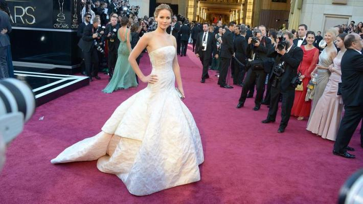jennifer-lawrence-best-dressed-oscars