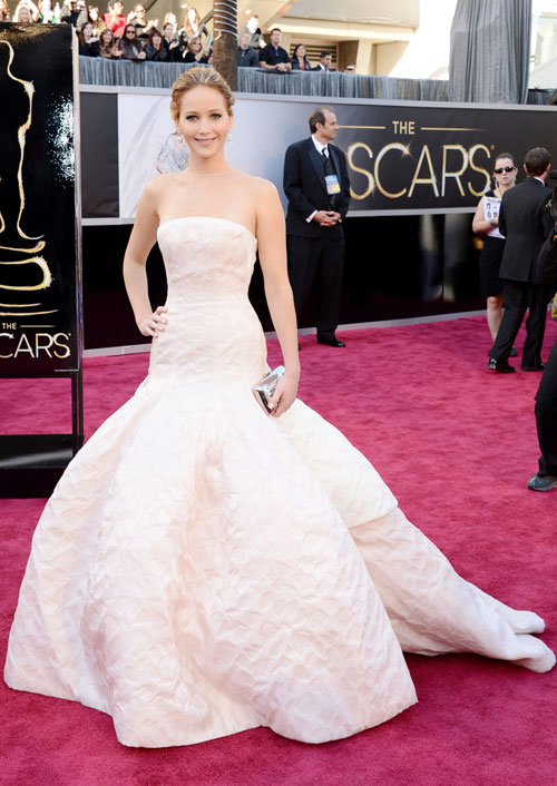 Jennifer+Lawrence+Oscars+2013+Dior+Couture+1