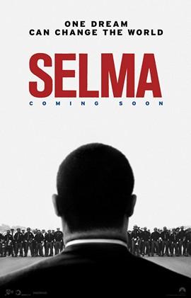Selma_poster