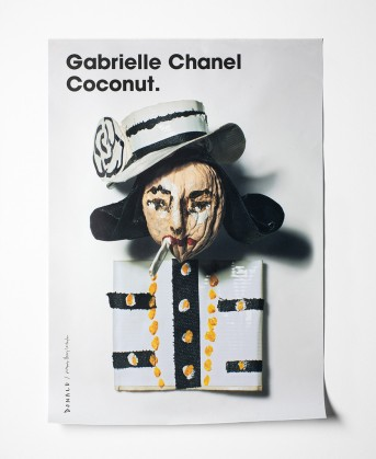 ALLPOSTERS_A_chanel_1024x1024