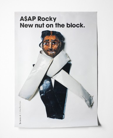 ALLPOSTERS_A_rocky_1024x1024
