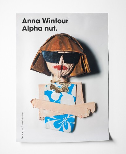 ALLPOSTERS_A_wintour_1024x1024