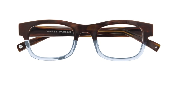 Warby_Parker_Huxley325_Topdown