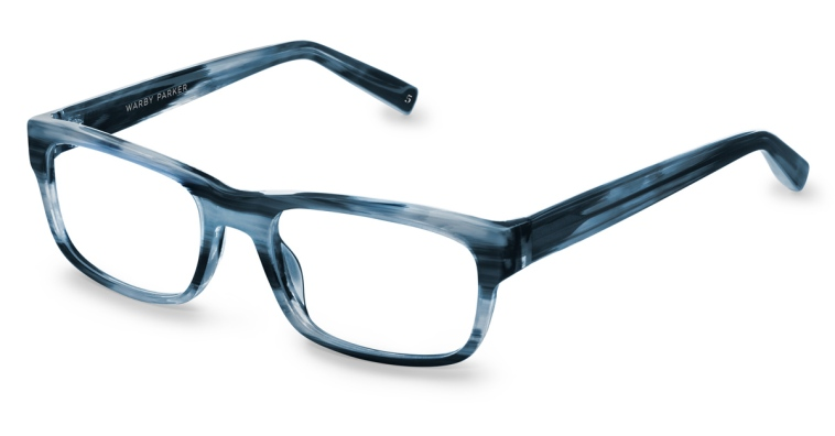 Warby_Parker_Wiloughby954_Angle
