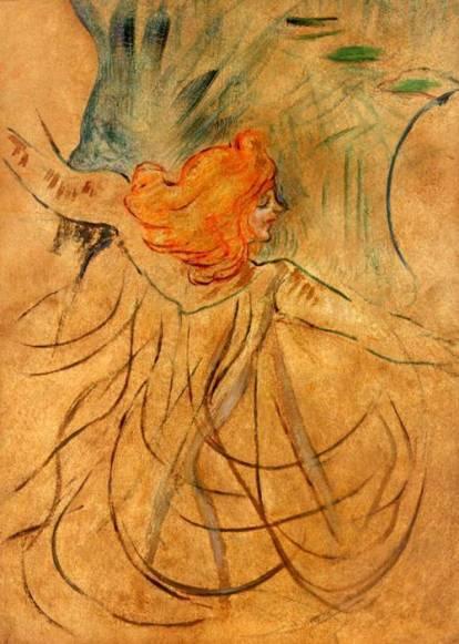 Toulouse_Lautrec_-_Loie_Fuller_01