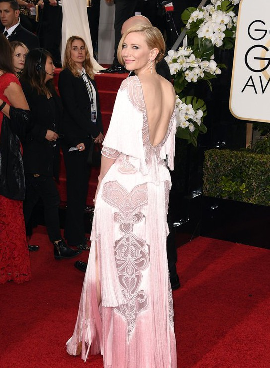 Cate-Blanchett-Golden-Globes-2016-Red-Carpet-Fashion-Givenchy-Tom-Lorenzo-Site-9